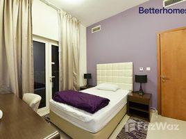 3 Bedrooms Apartment for sale in Suburbia, Dubai Suburbia Tower 2
