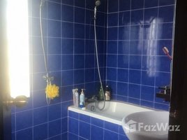 3 Bedrooms House for sale in Svay Dankum, Siem Reap Other-KH-76058