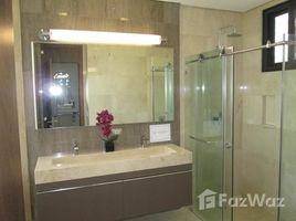 3 Bedrooms Apartment for sale in Juan Diaz, Panama SANTA MARÍA