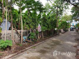 N/A Land for sale in Bang Na, Bangkok Sukhumvit 101 Land For Sale