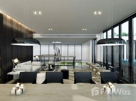 1 Bedroom Condo for sale in Chomphon, Bangkok Notting Hill