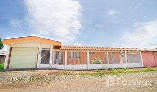2 Habitaciones Propiedad en venta en , Limón Limón