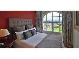 3 Habitaciones Apartamento en alquiler en , San José Excellent Three Bedroom Condominium For Rent
