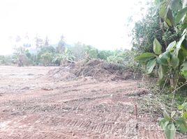 N/A Land for sale in Ko Lanta Yai, Krabi Nice Land in Ko Lanta for Sale