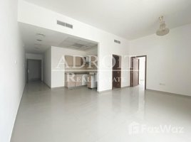 1 Bedroom Apartment for sale in , Dubai Madison Residences