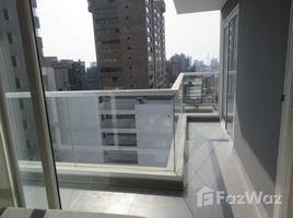 1 Habitación Casa en alquiler en Miraflores, Lima JOSE PARDO, LIMA, LIMA