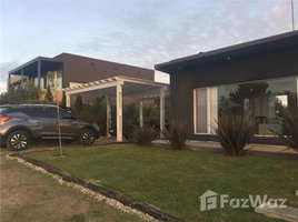 4 Habitaciones Casa en venta en , Buenos Aires Deportiva 58, Punta Médanos, Buenos Aires
