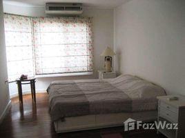 2 Bedrooms Condo for rent in Khlong Toei Nuea, Bangkok La Residenza