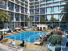 2 Bedrooms Apartment for sale in Oasis Residences, Abu Dhabi Oasis 1