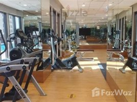 2 Bedrooms Apartment for rent in Naif, Dubai Wasl District