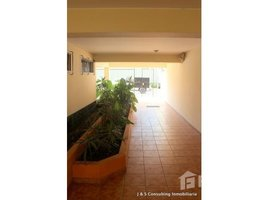 3 Habitaciones Casa en venta en San Borja, Lima SAN BORJA NORTE, LIMA, LIMA