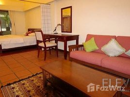 1 Bedroom Apartment for rent in Mittapheap, Phnom Penh Other-KH-23765