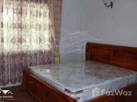 5 Bedrooms Property for rent in Boeng Kak Ti Muoy, Phnom Penh 5 bedroom Villa For Rent in Toul Kork