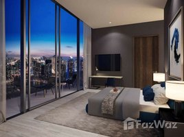 4 Bedrooms Property for sale in Marina Gate, Dubai Jumeirah Living Marina Gate