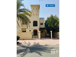 4 Bedrooms Apartment for sale in , Ras Al-Khaimah The Townhouses at Al Hamra Village