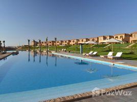 Suez Telal Al Sokhna 3 卧室 顶层公寓 售