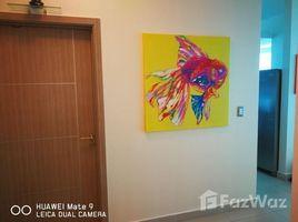 Cocle Rio Hato SANTA CLARA RESIDENCE 4 卧室 住宅 售