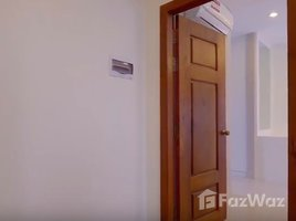 4 Bedrooms House for sale in Stueng Mean Chey, Phnom Penh Other-KH-87248