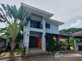 3 Bedrooms House for sale in San Kamphaeng, Chiang Mai Sankamphaeng Park Vill
