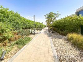 4 Schlafzimmern Villa zu verkaufen in Maple at Dubai Hills Estate, Dubai Camel track backing   Genuine Seller   Call Callum