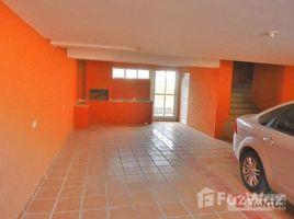 巴拉那州 Matriz Curitiba 4 卧室 屋 售