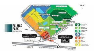 3 Habitaciones Propiedad en venta en , Buenos Aires don francisco al 2900