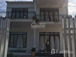 4 Bedrooms House for rent in Cua Duong, Kien Giang Cho thuê biệt thự nghỉ dưỡng mặt tiền đường Tuyến Tránh, TT Dương Đông, Phú Quốc. LH +66 (0) 2 508 8780