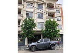 3 habitación Apartamento en venta en CASTELLI al 500 en Buenos Aires, Argentina