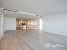 3 Bedrooms Property for sale in , Dubai D1 Tower