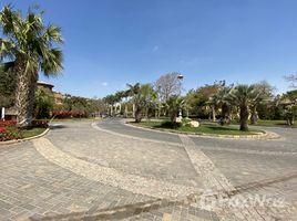 4 غرف النوم فيلا للبيع في Cairo Alexandria Desert Road, الجيزة Palm Hills October