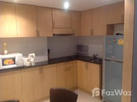 1 Bedroom Property for rent in Phra Khanong Nuea, Bangkok Fragrant 71