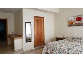 4 Habitaciones Casa en venta en , Jalisco 144 Bahia Santiago, Puerto Vallarta, JALISCO