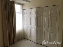 Cartago Lomas de Ayarco 4 卧室 住宅 售