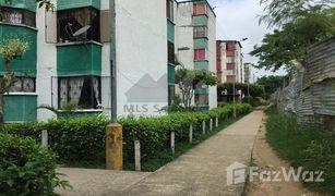 3 Habitaciones Propiedad en venta en , Santander CALLE 12 #10A-13 URBANIZACI�N MINUTO DE DIOS