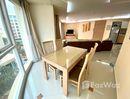 2 Bedrooms Condo for sale at in Nong Prue, Chon Buri - U625750