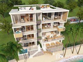2 Bedrooms Condo for sale in Bo Phut, Koh Samui Prime Vida