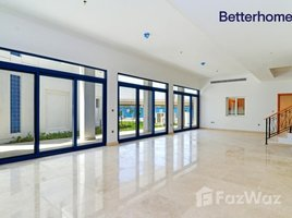 4 Bedrooms Villa for sale in , Dubai Palma Residences