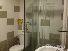 1 Bedroom Property for rent in Wichit, Phuket ZCAPE III