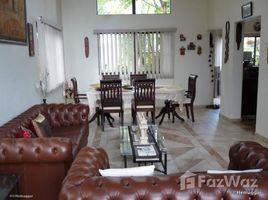 4 Habitaciones Casa en venta en , Puerto Plata Puerto Plata,Puerto Plata Province, Puerto Plata Province, Address available on request