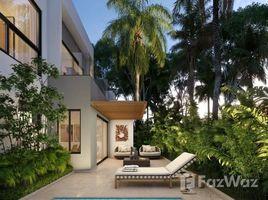 3 Habitaciones Villa en venta en , La Altagracia Epic Punta Cana