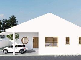 2 Bedrooms House for sale in Buak Khang, Chiang Mai Muji Homu
