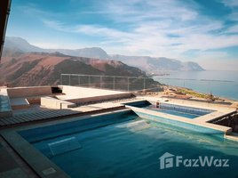 Suez IL Monte Galala 2 卧室 住宅 售