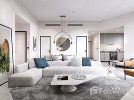 Studio Property for sale in , Dubai 15 Northside