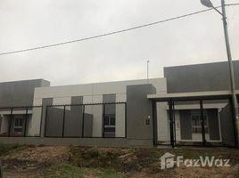 3 Habitaciones Casa en venta en , Chaco ESTHER MACHICOTE DE DIAZ al 2400, Macrocentro - Resistencia, Chaco