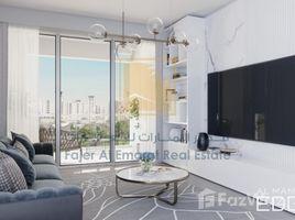 1 Bedroom Property for sale in , Sharjah Al Mamsha
