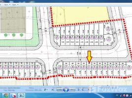 N/A Land for sale in Kinh Bac, Bac Ninh Bán đất Tây Bắc khu Hồ Ngọc Lân đường nhựa 14m, sau cafe Mạnh Nháy, DT 66,1m2, mặt 5m, 1 tỷ 980 tr