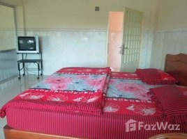 1 Bedroom Property for rent in Bei, Preah Sihanouk Other-KH-23006