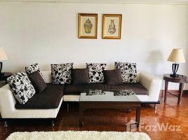 1 Bedroom Condo for sale in Khlong Toei Nuea, Bangkok Sukhumvit Suite