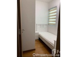 3 Bedrooms Apartment for rent in Hougang central, North-East Region Upper Serangoon View