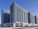 2 Bedrooms Apartment for sale at in Skycourts Towers, Dubai - U728310